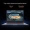 Asus ProArt StudioBook Pro 17 W700G3T-AV140R Xeon E-2276M, 64GB, 2TB SSD, Nvidia GeForce RTX 3000 Max Q 6GB Graphics, Windows 10 Pro, 17  WUXGA Laptop, Gray
