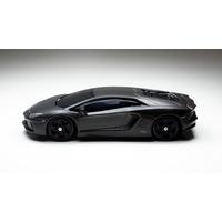 Maisto Lamborghini Cenitenario 1: 14 Scale Radio Controlled Car