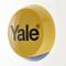 Yale External Siren Yellow