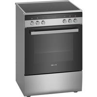 Siemens HK9R3A250M Electric Cooker, 60 cm