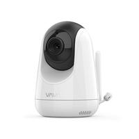 Vava Video Baby Monitor Add-on Baby Cam