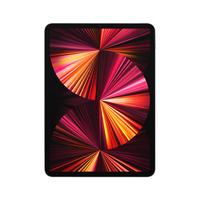 """Apple iPad Pro 11"""" 2021, WiFi,  Space Gray, 2 TB"""