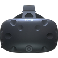 HTC Vive+ Deluxe Audio Strap