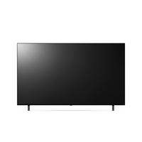"LG 55"" Nano Cell 80 Smart TV 2021"