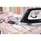 Miele FashionMaster Steam Ironing System B 3847