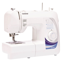 Brother GS2700 Basic Home Sewing machine