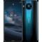 اطلب مسبقاً, الهاتف الذكي نوكيا 8 , 8GB سعة 128 جيجا 5G ازرق