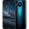 Nokia 8.3 8GB, 128GB Smartphone 5G, Blue