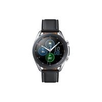 Samsung Galaxy Watch 3 Bluetooth 45mm,  Mystic Silver