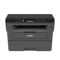 Brother DCP-L2535D Multi Function Printer