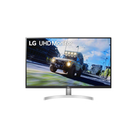 LG 32 WIDE LCD MONITOR