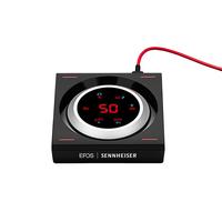 EPOS GSX 1000 Audio Amplifier