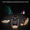 Rotai Multi Functional Luxury Leisure Massage Chair, White