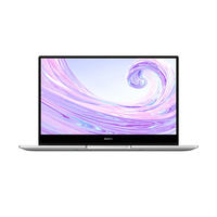 "Huawei MateBook 14 R7 16GB, 512GB 14"" Laptop, Space Gray"