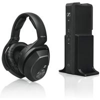 Sennheiser RS175-U Digital Wireless Headphones with Transmitter