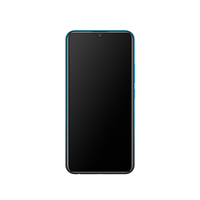 Vivo Y11 Smartphone LTE,  Mineral Blue