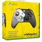 Microsoft Xbox Wireless Controller Cyberpunk Special Edition