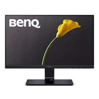 BenQ 23.8inch GW2475H LED Eye-care Monitor