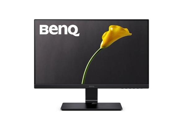 BenQ 23.8  GW2475H LED Eye-care Monitor