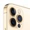 Apple iPhone 12 Pro Smartphone 5G,  Pacific Blue, 128 GB