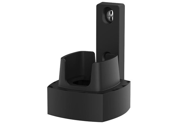 Linksys Velop Wall Mount, Black