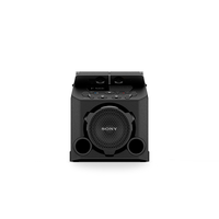 Sony GTKPG10 Outdoor Wireless Speaker