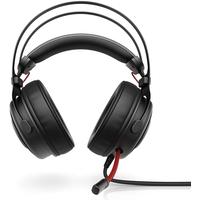 HP Omen 800 Headset -Black
