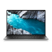 "Dell XPS 13 i7 16GB, 1TB SSD 13"" Laptop, Silver"