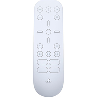 Sony PlayStation 5 Media Remote