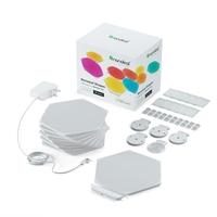 Nanoleaf Shapes Hexagon 9W Pack