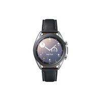 Samsung Galaxy Watch 3 Bluetooth 41mm,  Mystic Silver