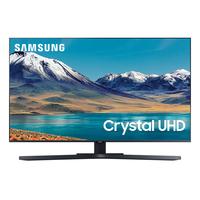 "Samsung 55"" TU8500 Smart 4K UHD TV 2020"