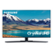 Samsung 55  TU8500 Smart 4K UHD TV 2020