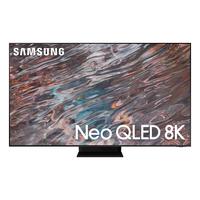 "Samsung 85"" QN800A Neo QLED 8K Smart TV"