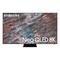 Samsung 65  QN800A Neo QLED 8K Smart TV