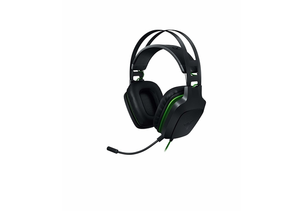 Razer Electra V2 PC or Console Gaming Headset