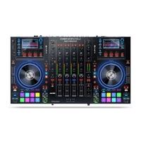 Denon MCX8000 4-Channel Standalone DJ Player and DJ Controller