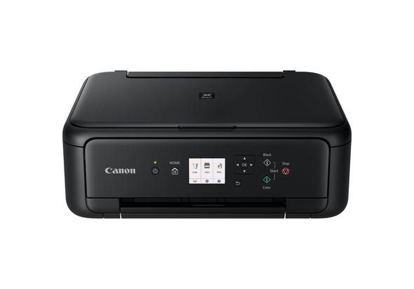 Canon PIXMA TS5140 All-In-One Printer