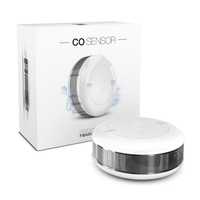 Fibaro CO Sensor Z-Wave
