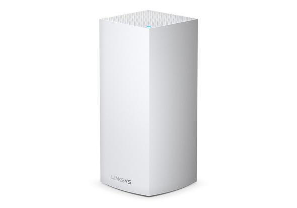 Linksys MX5300 Velop Whole Home Mesh WiFi 6 System