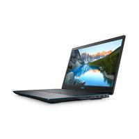 """Dell G3 15 3500, Intel Core i7, 16GB RAM, 512GB SSD, 15.6"""" , Black"""
