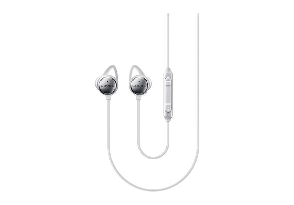 Samsung Level In ANC Earphones, White