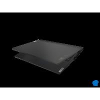 """Lenovo Legion 5 i7-10750H, 16GB, 512GB SSD, RTX2060 6GB Graphics, 15.6"""" FHD Gaming Laptop, Phantom Black"""