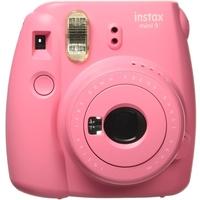 Fujifilm Instax Mini 9, Pink