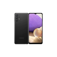Samsung Galaxy A32 6GB 128GB Smartphone LTE