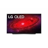 "LG 77"" OLED77CXPVA CX Series OLED TV"