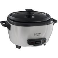 Russell Hobbs 23360 2L Rice Cooker