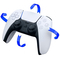 Pre Order Sony PlayStation 5 DualSense Wireless Controller