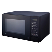 LG Microwave Oven 20 Litres MS2042DB