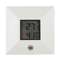 Yale Smart Living Room Sensor